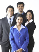 Indian_women_corporate